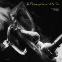 HOWARD McGHEE - The Reurn of Howard McGhee  --  LP 33 giri su vinile 180 grammi