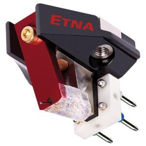 Lyra ETNA - MC Cartridge - Our Demo Unit - Perfect - Fully Guaranteed - Just breaked-in - Worldwide shipping