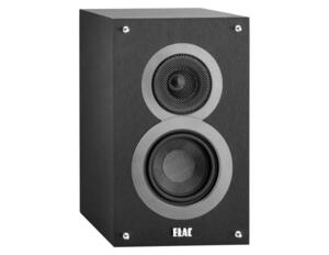 ELAC B4 - Coppia di Diffusori Acustici Serie DEBUT by Andrew Jones