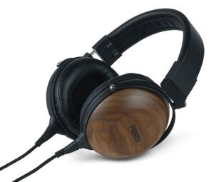 FOSTEX - TH610 - Dimanic Headphone closed-back over ear