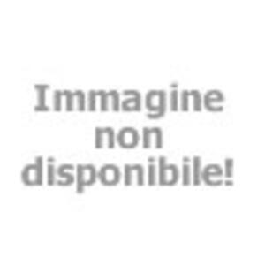 Discovery / Electric Light Orchestra  -- LP 33 giri - Made in Germany - Half-Speed Mastered