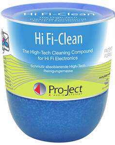 Pro-Ject - HiFi Clean