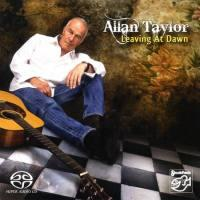 Leaving at Dawn / Allan Taylor