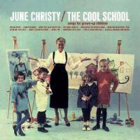 The Cool School / June Christy