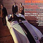 New Groove / The Pee Wee Russell Quartet