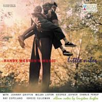 Little Niles / Randy Weston