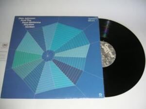 Spider's Blues / Dick Johnson and the Dave McKenna Rhythm Section